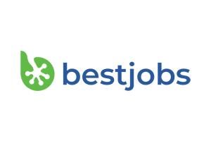 p-bestjobs