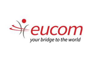 p-eucom