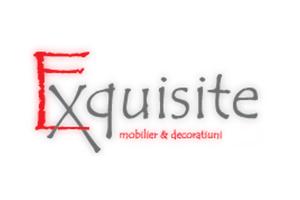 p-exquisite