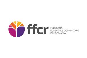 p-ffcr