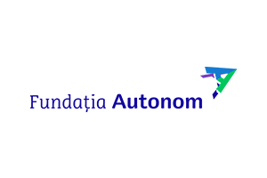p-f-autonom