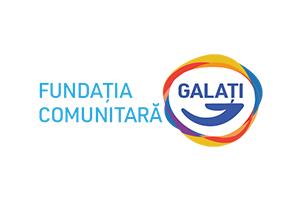 p-f-galati