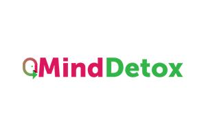 p-mind-detox