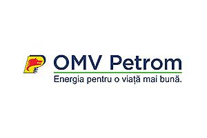 p-omv