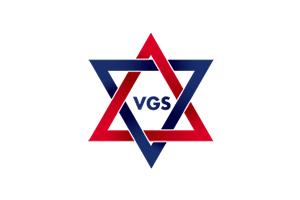 p-vgs